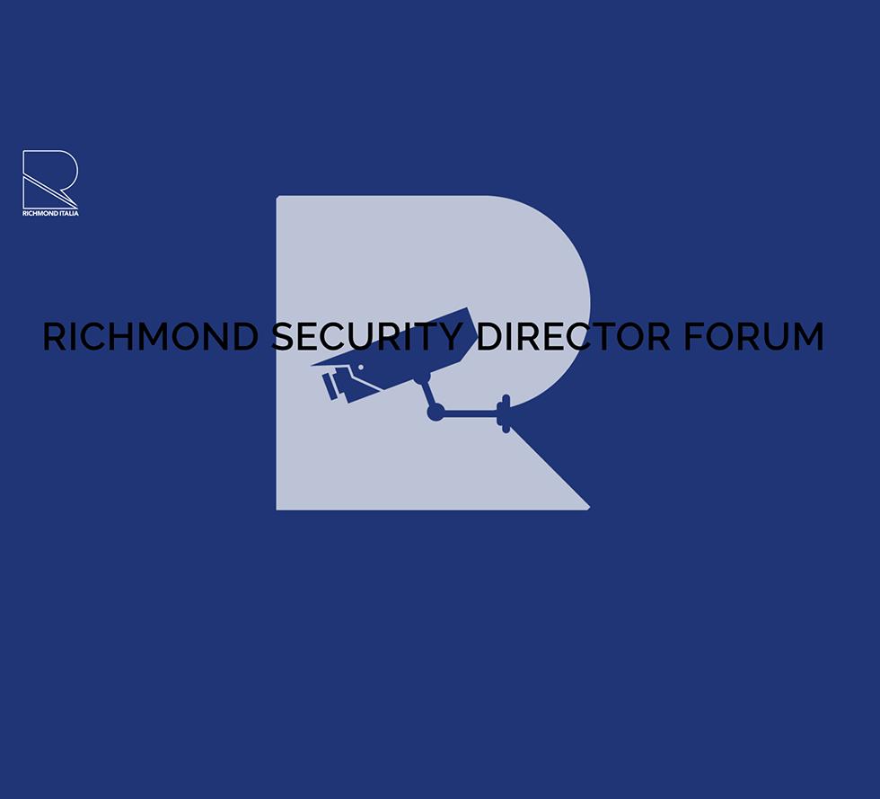 Incontri eventi in Richmond va